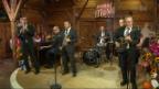 Video «Swiss Dixie Jazzer» abspielen