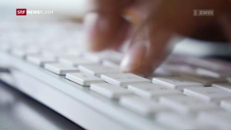 Link öffnet eine Lightbox. Video Newsflash vom 14.12.2017, 22:45 abspielen