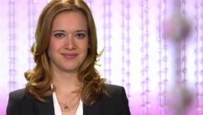 Video ««glanz & gloria» mit Komiker, Weltmeisterin und Miss Schweiz» abspielen