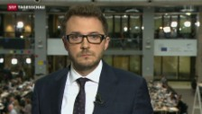 Video «Die EU wird Massnahmen treffen» abspielen