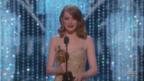 Video «Die Oscar-Gewinner 2017» abspielen