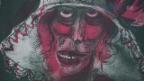 Video «Gurlitts Erbe: Die grosse Ausstellung im Kunstmuseum Bern» abspielen