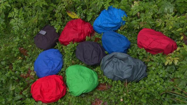 neuer Stil gesamte Sammlung später Kassensturz-Tests - Regenschutz im Test: Auch billige ...