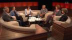Video «Mona Vetsch und ihre Gäste» abspielen