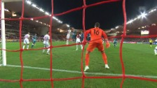 Link öffnet eine Lightbox. Video Atletico holt 3 Punkte in Monaco abspielen
