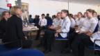 Video «Bürgenstock Resort sucht 350 neue Arbeitskräfte» abspielen