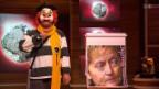 Video «Gastauftritt: «Dr Spitzbueb»» abspielen
