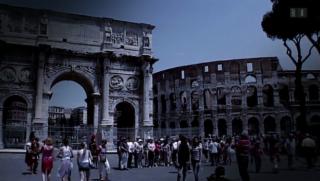 Video «In der Euro-Krise wirkt nur die Peitsche» abspielen