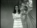Video «Madrid 1969» abspielen