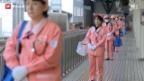 Video «Zuvorkommende Japaner» abspielen