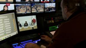 Video «Bundesrat gegen No-Billag-Initiative» abspielen