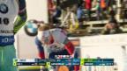 Video «Johannes Bö bezwingt Fourcade» abspielen