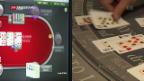 Video «Geldspiele unter Kontrolle» abspielen