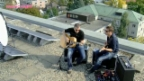 Video «Musik aufs Dach: Pilomotor» abspielen