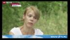 Video «So sieht Russland die Welt» abspielen