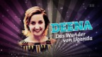 Video «Talent: Deena mit «Mumulete»» abspielen