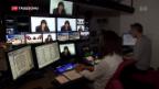Video «Senkung der Radio- und Fernsehgebühren» abspielen