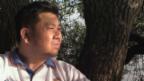 Video «Mein erstes Leben – Adoptierte Menschen ergründen ihre Wurzeln» abspielen