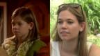 Video «Folge 2: Tiziana Burkart aus der Serie «Lüthi und Blanc»» abspielen