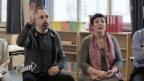 Video «Auftakt-Sketch «Querdenker»» abspielen