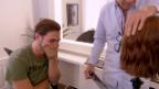 Video ««Der Goldene Lockenwickler»: Folge 4 – Lockenwickler eindrehen» abspielen