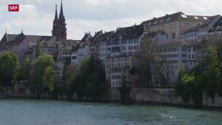 Video «Rheinuferweg» abspielen