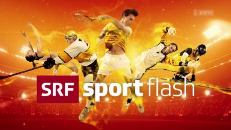 Link öffnet eine Lightbox. Video «sportflash» vom 21.07.2018 abspielen