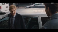 Video «Filmauschnitt: Das erste Treffen» abspielen