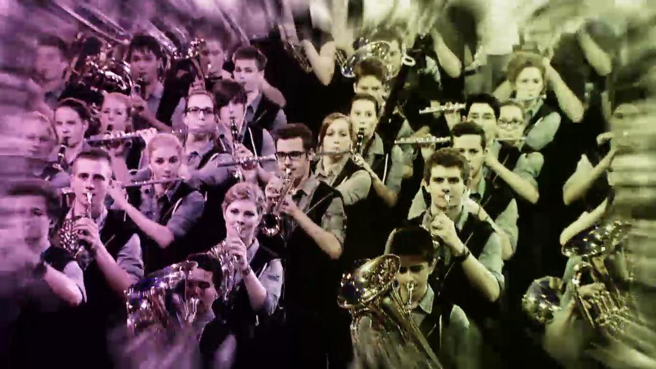 «Kampf der Orchester»: Die zweite Live-Show