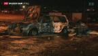 Video «Blutiger Anschlag in Nigeria» abspielen
