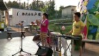 Video ««myStory» – Üben, üben, üben!» abspielen