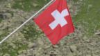 Video «Sechs Ansichten zum Gotthard» abspielen