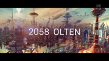 Video «2058 Olten» abspielen