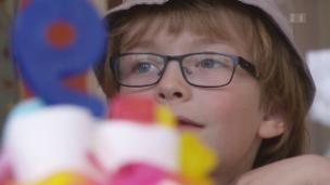 Video «Freie Kinder oder freche Goofen?» abspielen