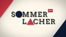 Link öffnet eine Lightbox. Video SommerLacher vom 17.08.2017 abspielen