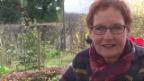 Video «Ein populäres Gesicht und eine berühmte Stimme» abspielen
