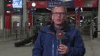Video «Schneesituation im Wallis» abspielen