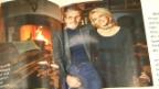 Video «Christine Maier und Philippe Gaydoul sind ein Paar» abspielen