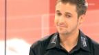 Video «Tom Lüthi über eine Zukunft im MotoGP» abspielen