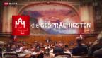Video «Der Nationalrat im Test» abspielen