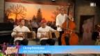 Video «Chnöpflidröcker» abspielen
