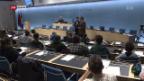 Video «Zweikampf um Regierungsratssitz im Tessin» abspielen