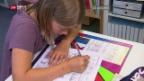 Video «Bundesrat will Frühfranzösisch durchsetzen» abspielen