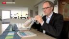 Video «Kantone werden wegen Offshore-Leaks aktiv» abspielen