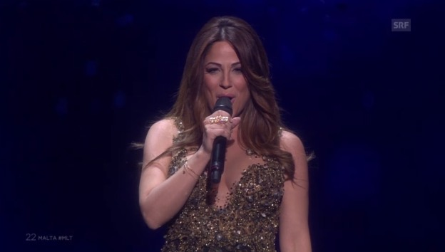 Video «Malta» abspielen