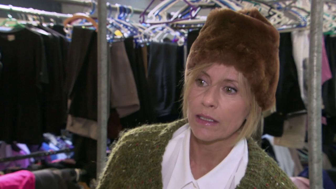 Miss Brocki Folge 2