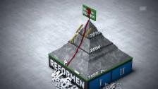 Video «Reformen der Altersvorsorge» abspielen