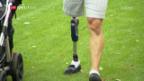 Video «Behindertensport: Porträt Muhammad Sheyda» abspielen