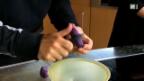 Video «Kochteil 1» abspielen