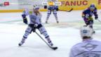 Video «Eishockey: NLA, Biel - Ambri» abspielen